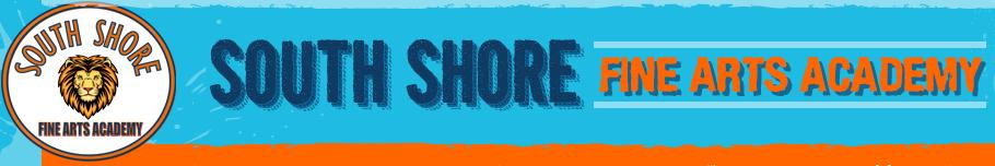 southshore.png