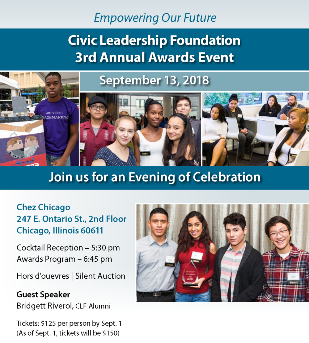 CLF 2018 Annual Event Invitation pdf (1).png