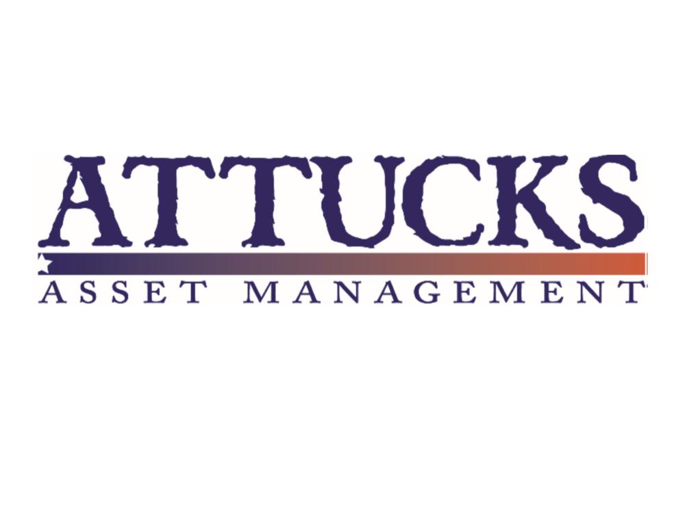 Attucks Logo.png