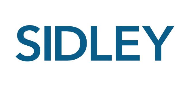 Sidley logo.png