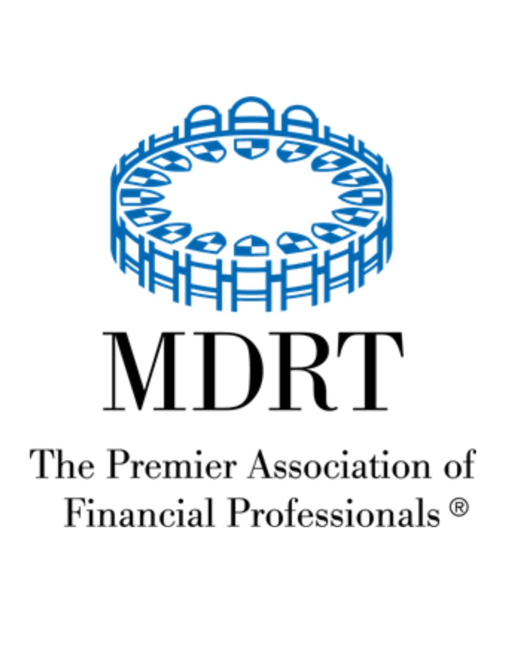 MDRT Logo.png
