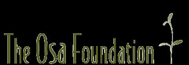 osa_foundation-web.png