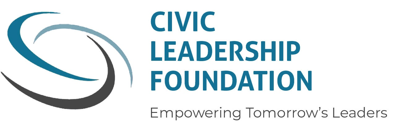 Civic Leadership Foundation