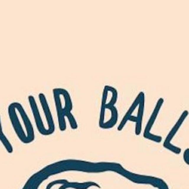 Grab life by the balls! We've got that Friday feeling! Join us on Kings Road from 6PM #🇳🇱