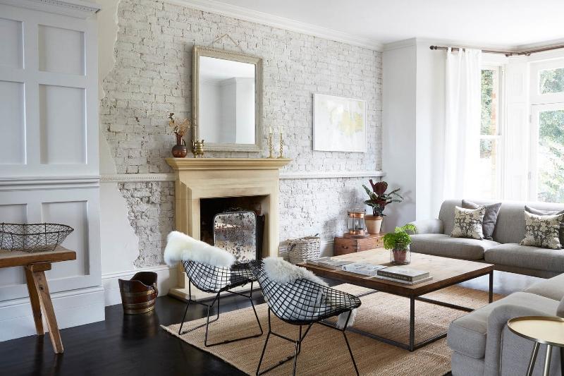Living+room.jpeg