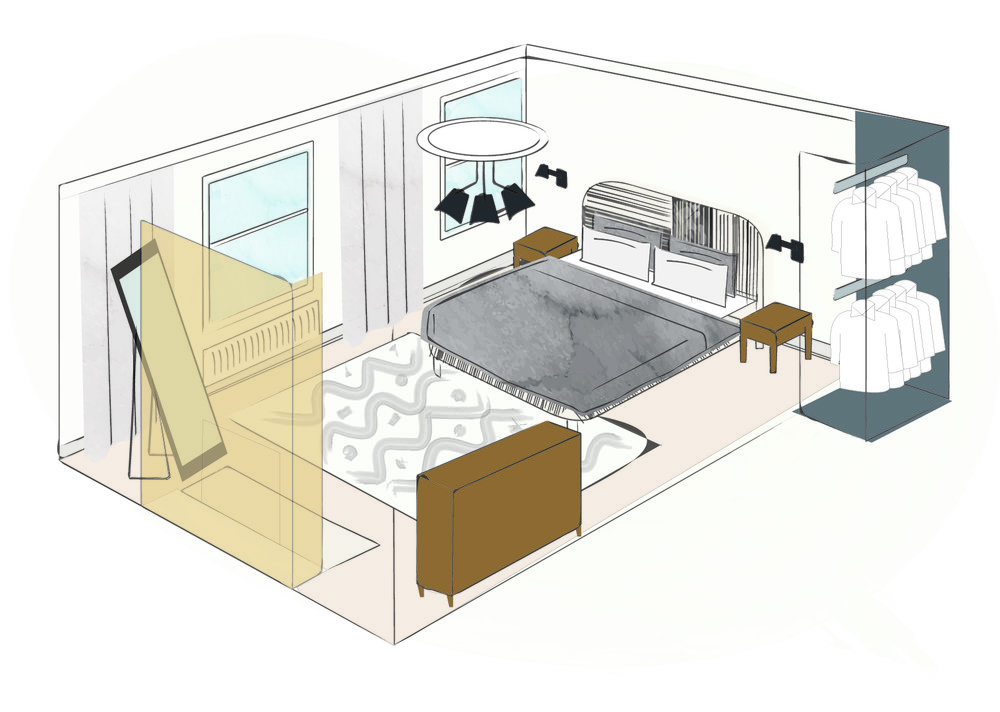bedroom makeover a.jpg