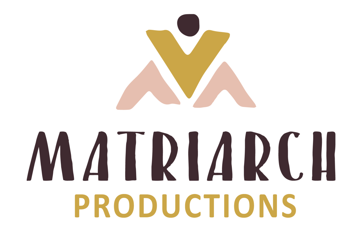 Matriarch Productions