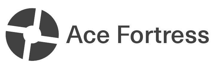 From 0 to 10,000,000 monthly hits - Ace Fortress Case Study.