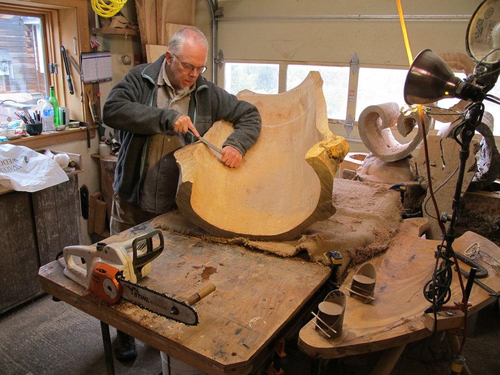 david shop work - 0542.JPG