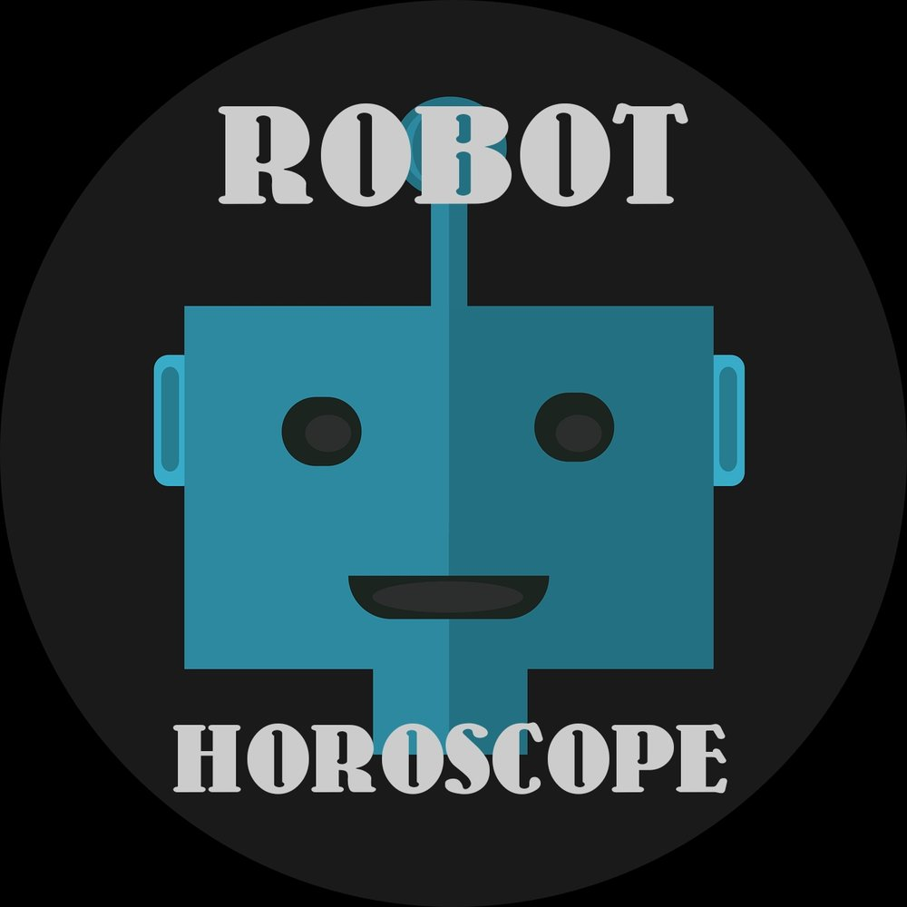 Robot Horoscope Logo.jpg