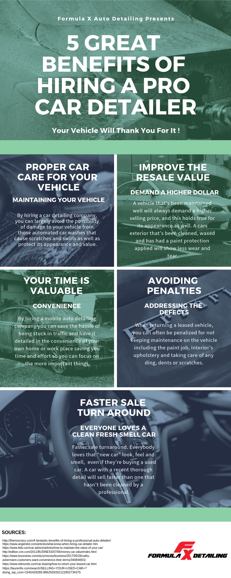 5 Great Benefits Of Hiring A Pro Auto Detailer (1).png