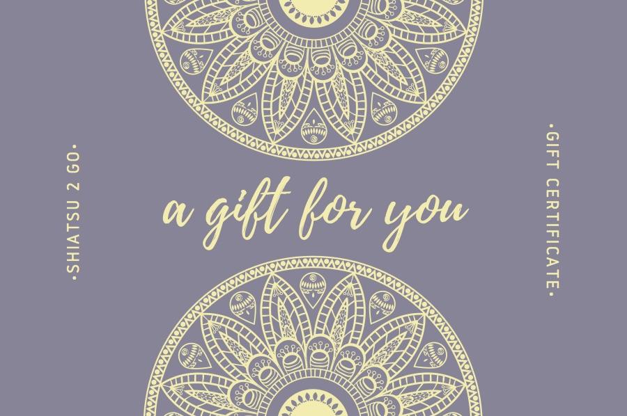 1Gray Illustrated Mandala Spa Gift Certificate.jpg