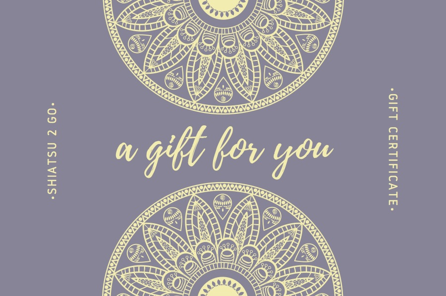 1Gray Illustrated Mandala Spa Gift Certificate.jpg