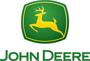 john-deere-logo-F19892A18B-seeklogo.com.png