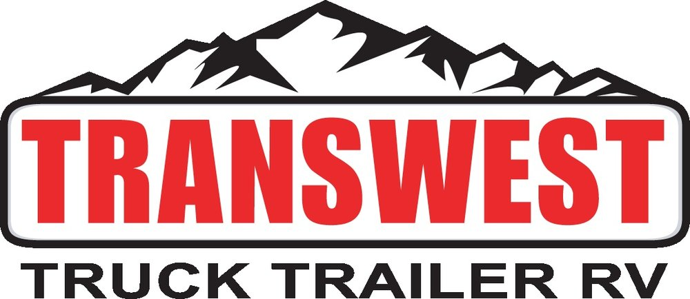 Transwest-Truck-Trailer-RV-copy.jpg