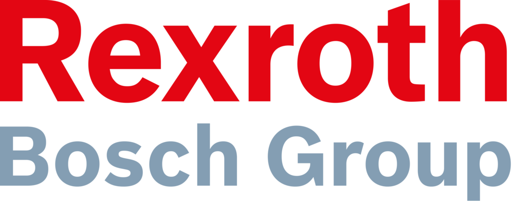 Rexroth_Bosch_Group_4C.png