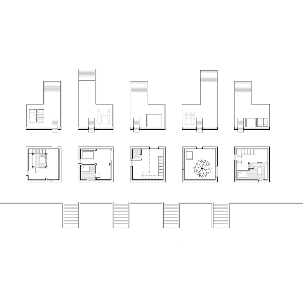final site drawing 1_16 SQUARE.jpg