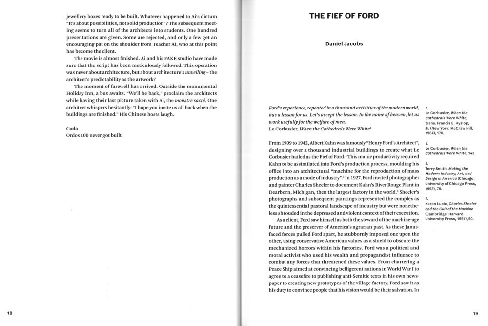 The Fief of Ford_Page_01.jpg