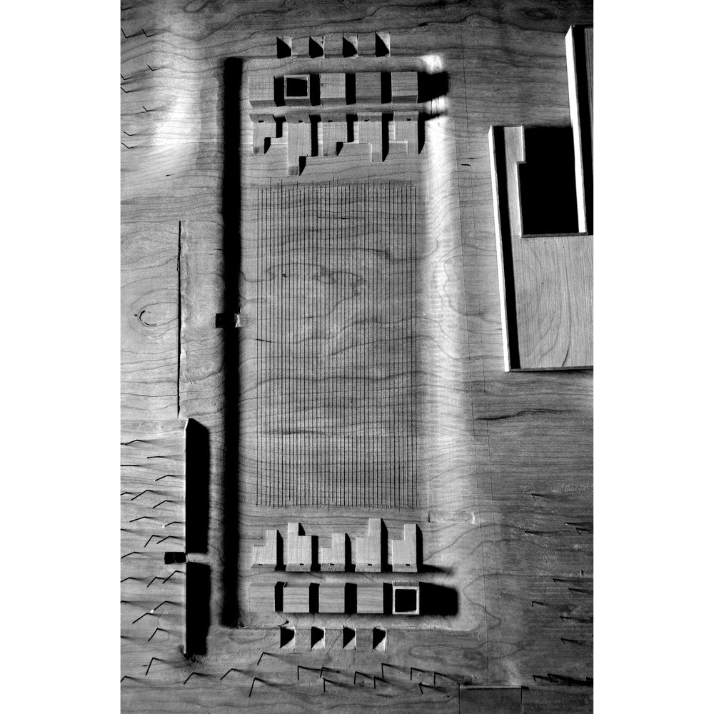 wood grain cubes edit 1.jpg