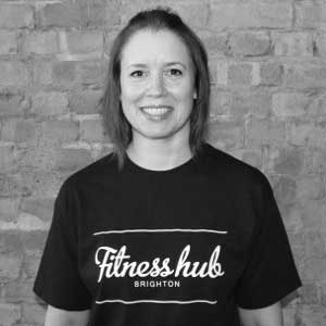 Charlotte Mulady - Personal TrainerCharlotte is not only a Personal Trainer but also a PureStretch instructor. Charlotte works with a range of people to help them get fit and healthy so they can move better, with a particular interest in training the over 40's.Personal Training with Charlotte incorporates a combination of strength, cardiovascular, flexibility and motor skill activities, to address all areas of health and physical wellness.One of her favorite phrases is 'It's never too late' which can apply to mental attitude, new ways of moving and a fresh approach to health and fitness – and to anything you want it to!