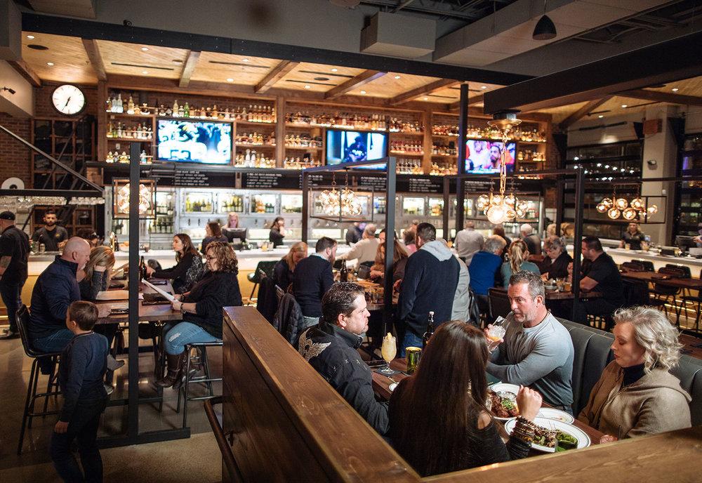 Union-Bear-Brewing-Restaurant-Pub-Plano-Magazine-15-Kathy-Tran.jpg