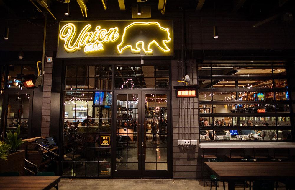 Union-Bear-Brewing-Restaurant-Pub-Plano-Magazine-8-Kathy-Tran.jpg