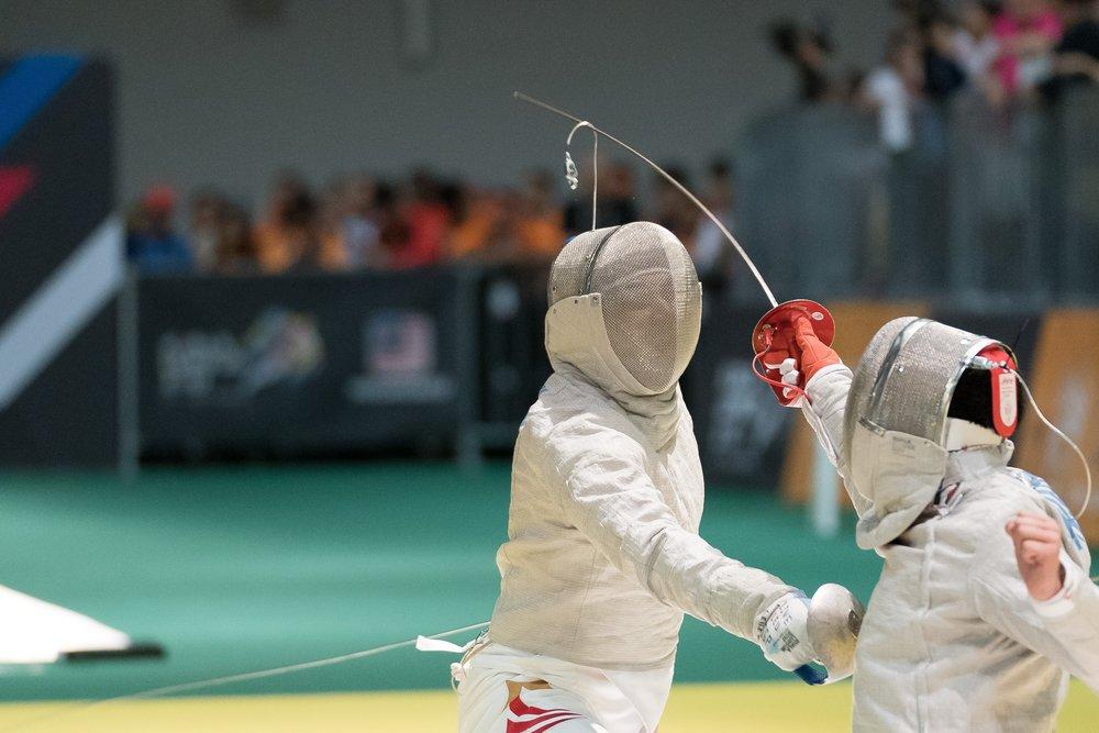 Unisus-International-School-Fencing.jpg