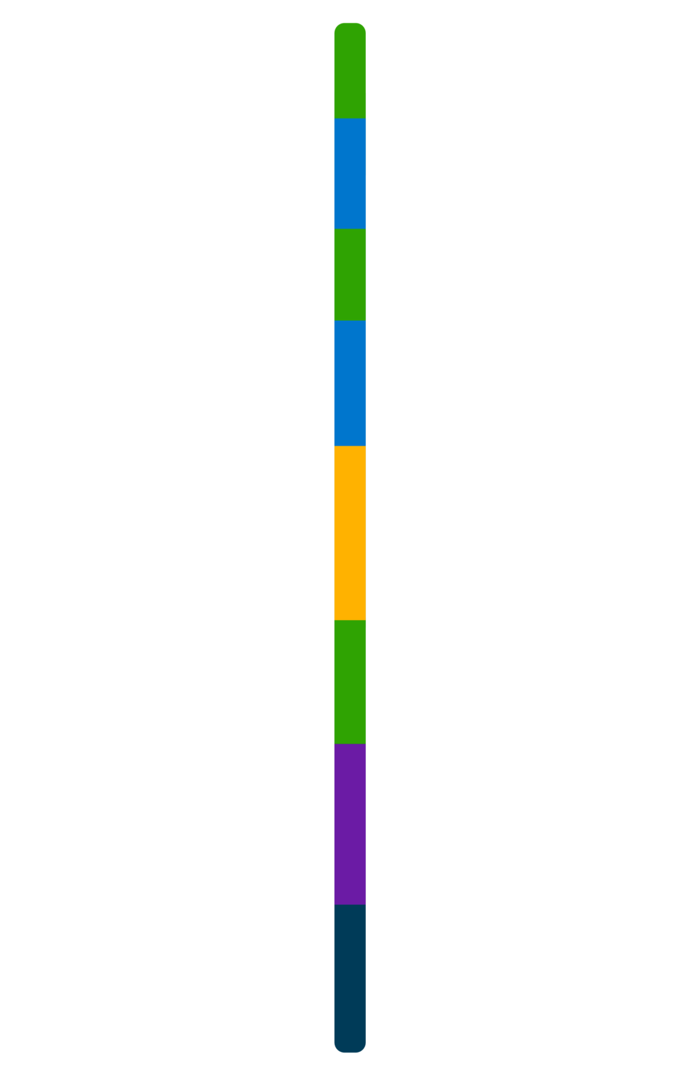 Unisus-International-School-Daily-Schedule-Updated.png