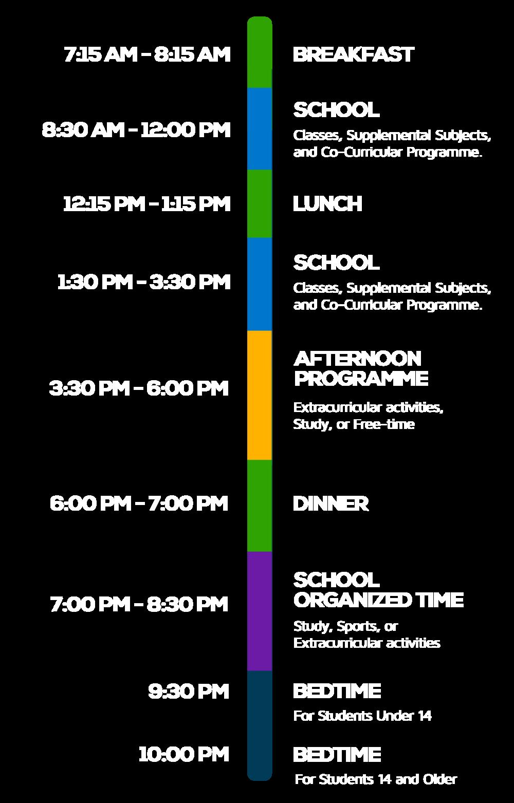 Unisus-International-School-Daily-Schedule-Updated.png