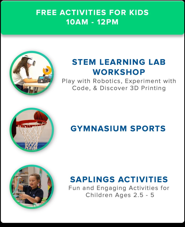 unisus-open-house-activities-for-kids-02.png