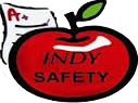 Indy Food Safety Consulting