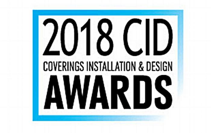 CID-Awards-Logo_ COVerings 18-300x200.png