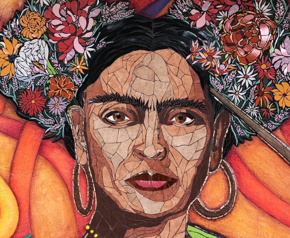 Frida+Mural+Metzner.jpeg