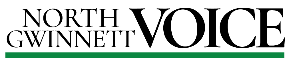 The North Gwinnett Voice