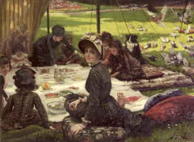 The Picnic painting.jpg