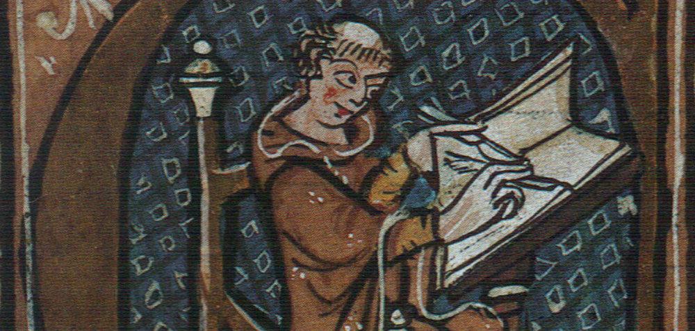 Gerald of Wales.jpg