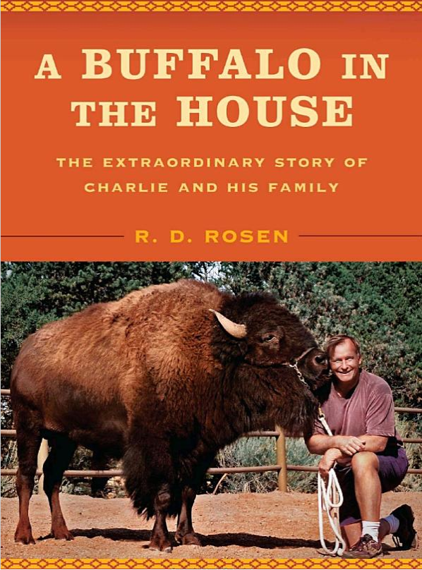 A_Buffalo_in_the_House_by_R_D_Rosen.png