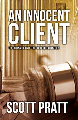 An Innocent Client by Scott Pratt.jpg