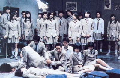 Battle Royale film cult classic.jpg