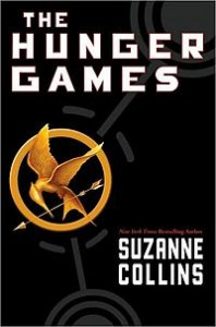The Hunger Games by Suzanne Collins.jpg