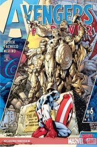 Avengers Forever Number 6.jpg