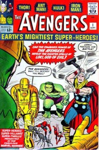 Avengers Number 1.jpg
