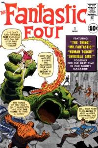 Fantastic Four comic.jpg