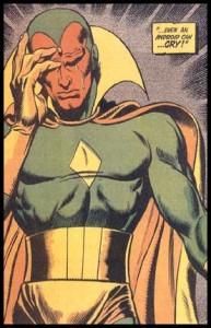 Avengers Vision.jpg