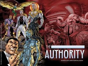 The Authority.jpg