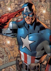 ultimate-captain-america-by-brian-hitch.jpg