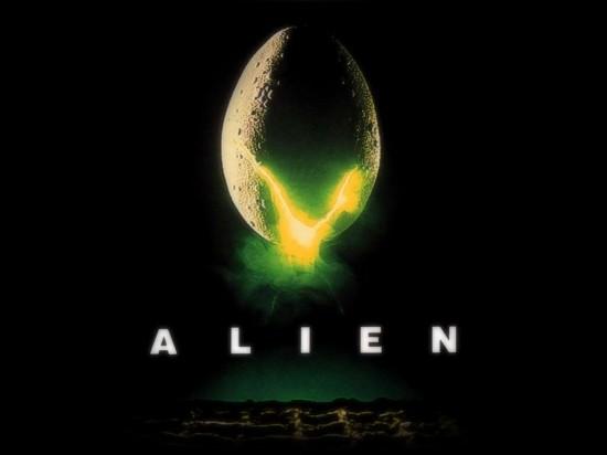 Alien image.jpg