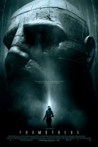 Alien Prometheus movie poster.jpg