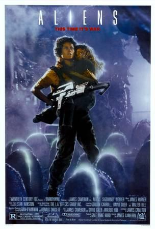 Aliens Movie Poster.jpg