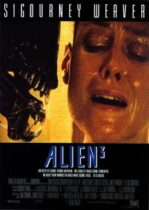 Alien 3 Movie poster.jpg